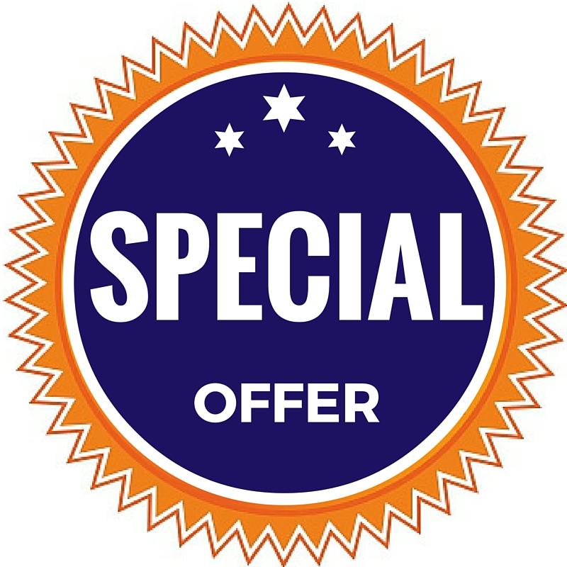 http://www.integraledu.com/docs/Discounts%20pics/OFF_5%20OFF.jpg